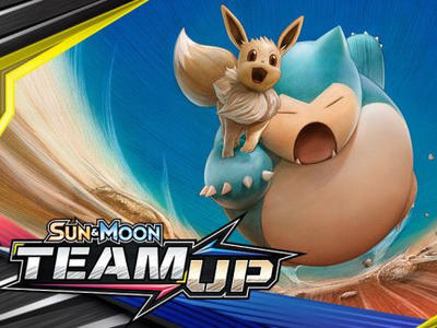 pre-release-team-up-150.jpg
